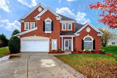 11012 Southfield Drive, Charlotte, NC 28273 - MLS#: 3450035