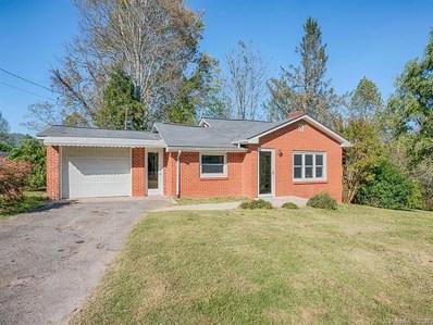 195 J R Sayles Road, Canton, NC 28716 - MLS#: 3450061