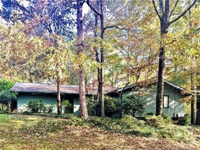 4010 Carmel Forest Drive, Charlotte, NC 28226 - MLS#: 3450069