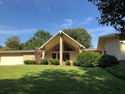 1781 Knolls Drive, Newton, NC 28658 - MLS#: 3450109