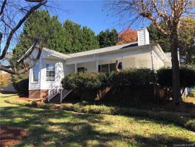 624 Tracy Lane, Gastonia, NC 28056 - MLS#: 3450126