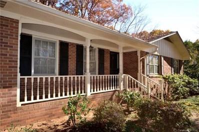 307 White Oaks Drive, Salisbury, NC 28147 - MLS#: 3450130