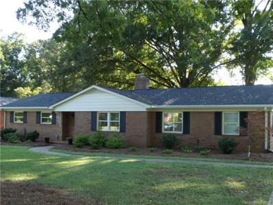 7610 Candis Drive, Charlotte, NC 28212 - MLS#: 3450143