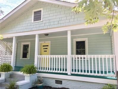 51 Dorchester Avenue, Asheville, NC 28806 - MLS#: 3450190