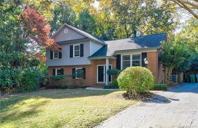 6048 Sheppard Court, Charlotte, NC 28211 - MLS#: 3450213