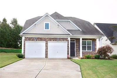 2020 Glenmore Court UNIT 1, Indian Land, SC 29707 - MLS#: 3450214