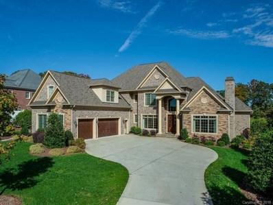 1301 Venetian Way Drive, Waxhaw, NC 28173 - MLS#: 3450238