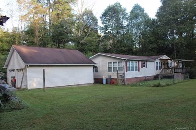46 Skyland Circle, Woodfin, NC 28804 - MLS#: 3450268