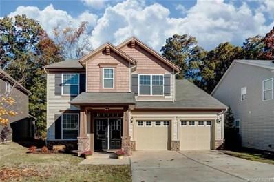 4318 Hubbard Falls Drive, Charlotte, NC 28269 - MLS#: 3450281