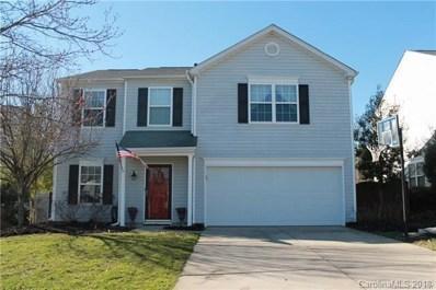 1308 Crestfield Drive, Charlotte, NC 28269 - MLS#: 3450290
