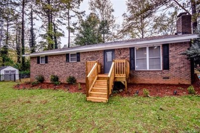 290 Chuckwood Road, Mooresville, NC 28117 - MLS#: 3450308