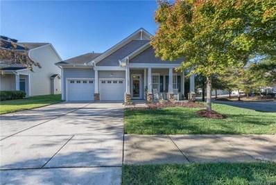 1000 Woodglen Lane UNIT 58, Matthews, NC 28104 - MLS#: 3450384