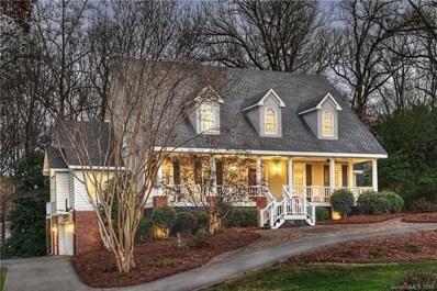 4115 Carmel Acres Drive, Charlotte, NC 28226 - MLS#: 3450388