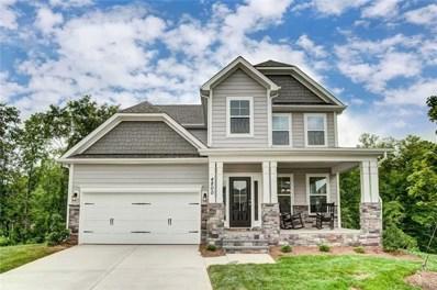 4800 Thursdale Lane UNIT Lot 180, Kannapolis, NC 28081 - MLS#: 3450423
