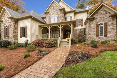 12524 Preservation Pointe Drive, Charlotte, NC 28216 - MLS#: 3450424