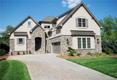 2216 Rock Creek Drive, Charlotte, NC 28226 - MLS#: 3450425