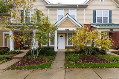 15232 Coventry Court Lane, Charlotte, NC 28277 - MLS#: 3450483