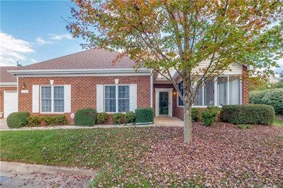 11943 Ludwell Branch Court, Charlotte, NC 28277 - MLS#: 3450502