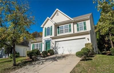 6022 Spanish Moss Lane, Charlotte, NC 28262 - MLS#: 3450521