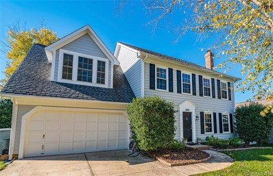 6824 Oldecastle Court, Charlotte, NC 28277 - MLS#: 3450546