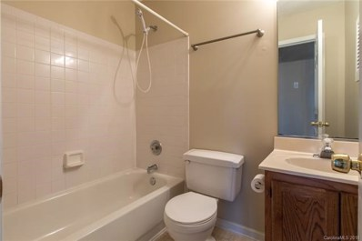 5502 Brook Falls Court, Charlotte, NC 28269 - MLS#: 3450574