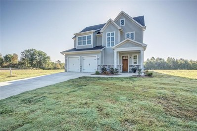 208 Meyers Ridge Road, Cramerton, NC 28032 - MLS#: 3450577