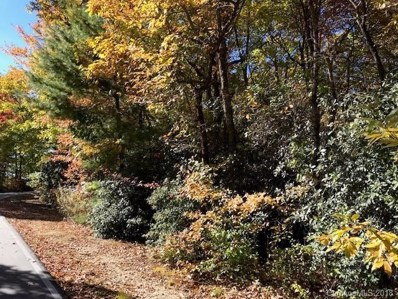 58 Toxaway Trace UNIT 58, Lake Toxaway, NC 28747 - MLS#: 3450584