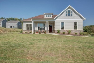 109 Meyers Ridge Road, Cramerton, NC 28032 - MLS#: 3450595