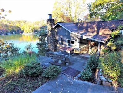 150 Neighborly Drive, Lake Lure, NC 28746 - MLS#: 3450614