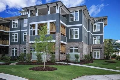 935 Mcalway Road UNIT 201, Charlotte, NC 28211 - MLS#: 3450627