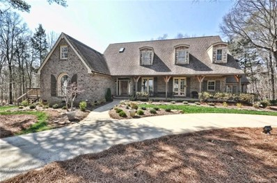 3722 Waxhaw Marvin Road, Waxhaw, NC 28173 - MLS#: 3450628