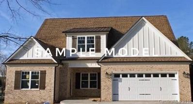 421 Spruce Place SE UNIT 73, Concord, NC 28025 - MLS#: 3450688