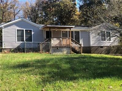 1312 Bostwood Lane, Concord, NC 28025 - MLS#: 3450704