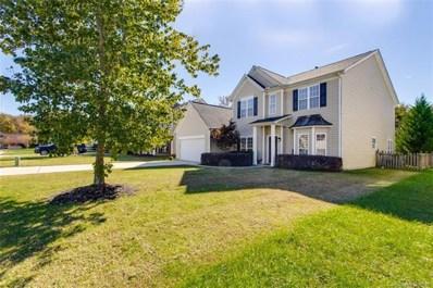 10923 Amherst Glen Drive, Charlotte, NC 28213 - MLS#: 3450710