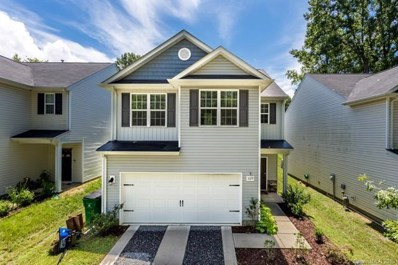 3339 Silver Stream Road, Charlotte, NC 28226 - MLS#: 3450732