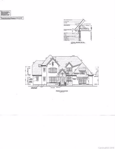11004 Green Heron Court, Charlotte, NC 28278 - MLS#: 3450739