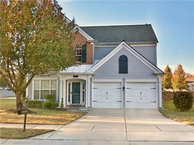 1105 Wylam Dilly Court, Charlotte, NC 28213 - MLS#: 3450765
