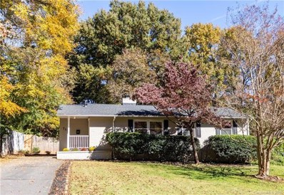 713 Lochridge Road, Charlotte, NC 28209 - MLS#: 3450771