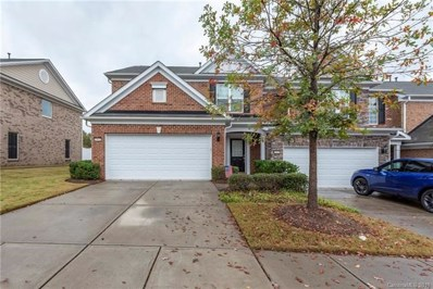 15642 Canmore Street, Charlotte, NC 28277 - MLS#: 3450777