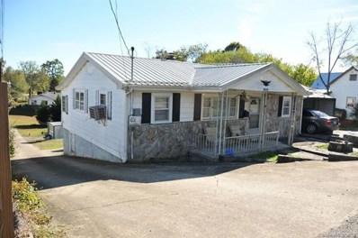 276 School Street, Marion, NC 28752 - MLS#: 3450796