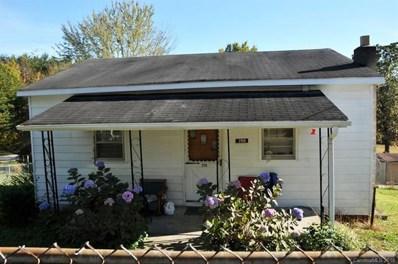 298 School Street, Marion, NC 28752 - MLS#: 3450815