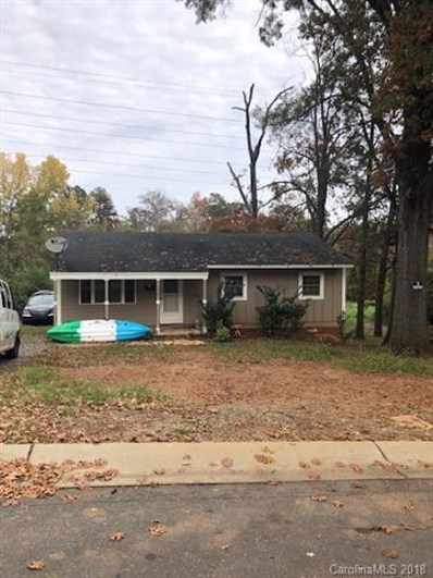 2700 Coronet Way UNIT 11, Charlotte, NC 28208 - MLS#: 3450821