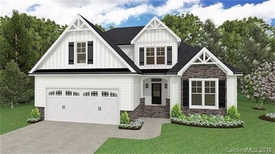 251 Brook Avenue SE UNIT 48, Concord, NC 28025 - MLS#: 3450827