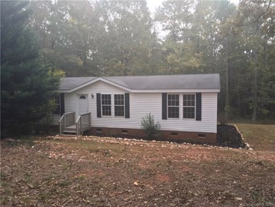 511 Bethphage Lane, Monroe, NC 28112 - MLS#: 3450831