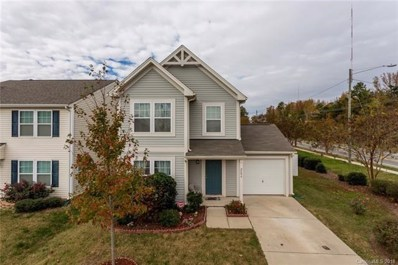 2606 Bramble Ridge Court, Charlotte, NC 28215 - MLS#: 3450832
