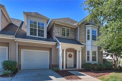 18609 Cloverstone Circle, Cornelius, NC 28031 - MLS#: 3450853