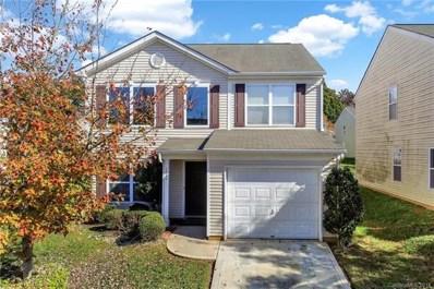2246 Brandybuck Lane, Charlotte, NC 28269 - MLS#: 3450863