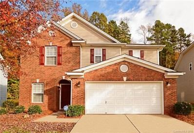 14026 Pinyon Pine Lane, Charlotte, NC 28215 - MLS#: 3450870