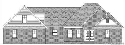 247 Brook Avenue SE UNIT 49, Concord, NC 28025 - MLS#: 3450881