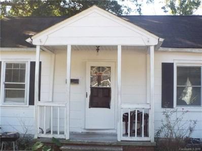 630 Walnut Street UNIT 81, Rock Hill, SC 29730 - MLS#: 3450897